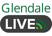 Glendale Live Work Programming and reporting